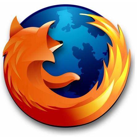 Скачать Firefox