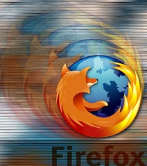 Firefox ускорится на медленных ПК