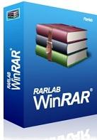 Winrar 4 скачать бесплатно с ключом
