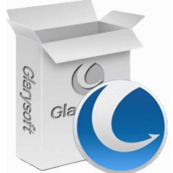 Скачать Glary Utilities