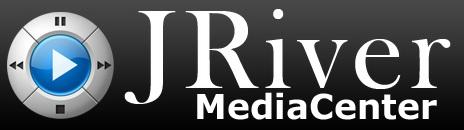 Логотип к JRiver Media Center