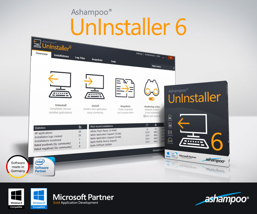 ashampoo-uninstaller-1