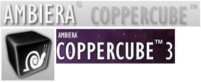 coppercube 3d