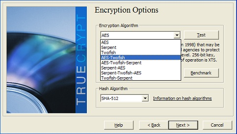 truecrypt 7.1 rus