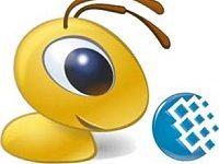 WebMoney Keeper WinPro (Classic)