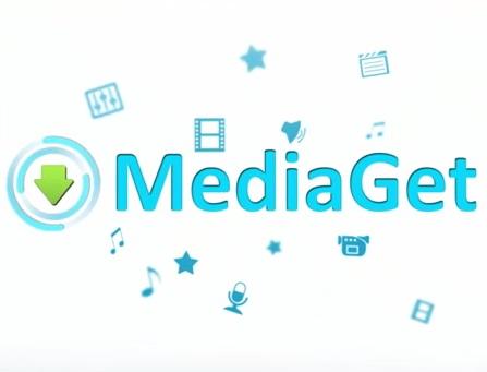 Программа для медиа джет на русском языке