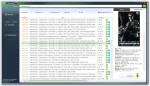 Скриншот MediaGet 1