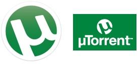 Еще логотипы Торренты