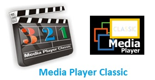 Media Player Classic 1