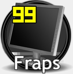 Скачать Fraps