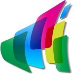 Media File Converter 2014