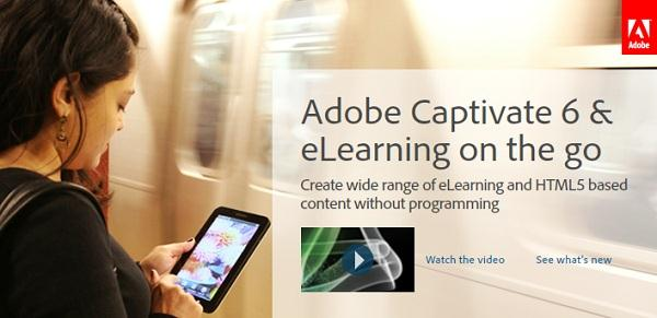 adobe captivate 6 скачать