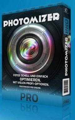 Photomizer Pro