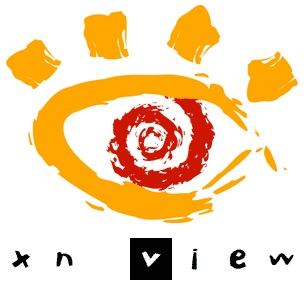 xnview скачать бесплатно