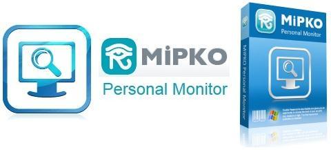 mipko personal monitor скачать бесплатно