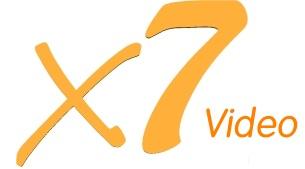x7 video