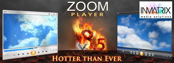 zoom player скачать бесплатно