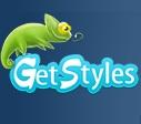 Get Styles