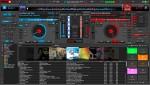 virtualdj скриншот