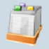 Web Forum Reader
