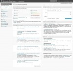 Скачать WordPress на русском
