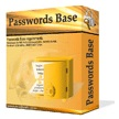 Passwords Base