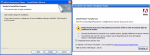 Скриншот к Adobe Shockwave Player