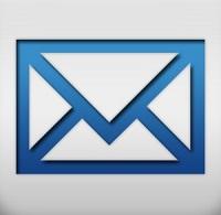Какой сервис почты выбрать