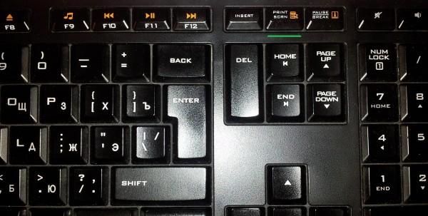 скриншот картинки на компьютере идиотизмы