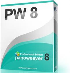 Easypano PanoWeaver