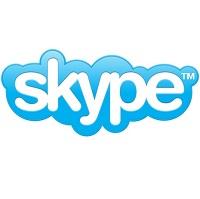 Как изменить язык в Skype