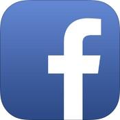 Facebook скачать на компьютер