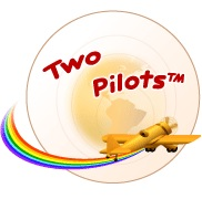 Retouch Pilot Lite