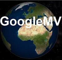 GoogleMV