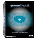 Privatefirewall