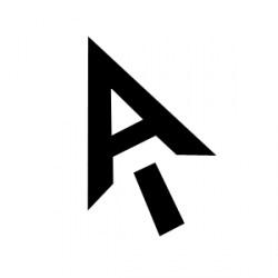 Скачать Site-Auditor
