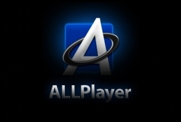 AllPlayer v1.0.7 (Android)
