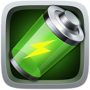 Battery Optimizer