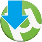 Теперь uTorrent в браузере