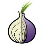 Скачать браузер тор на русском языке с официального сайта 2015 гирда sites union darknet попасть на гидру