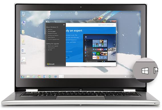 novost-pro-windows-10-2-1
