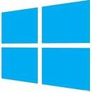 Windows 10 ждем 29 июля