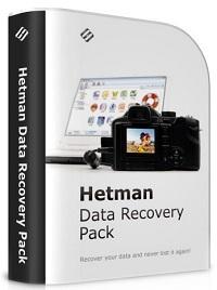 hetman-data-recovery-pack-logo-1