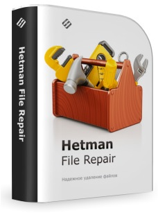 hetman-file-repair-logo-1