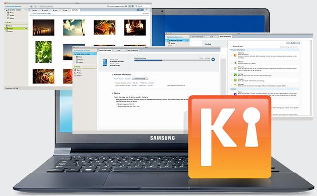 Samsung kies скачать бесплатно программу для переноса контактов.