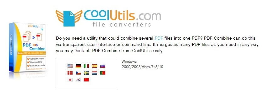 pdf-combine-logo-1