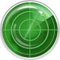 NeoSpy — программа шпион