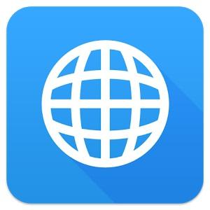 Asus встроит Adblock Plus в браузер