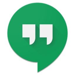 В Hangouts больше не будет SMS