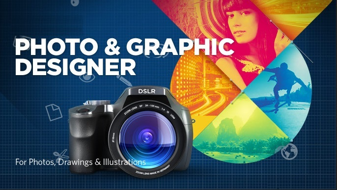 magix-photo-graphic-designer-logo-1